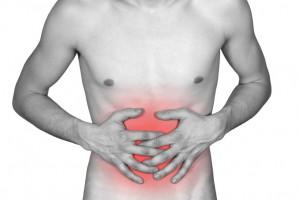 Нарушения пищеварения в кишечнике