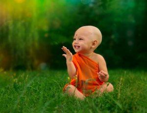 Медитация энергия любви. Метта-Сутта