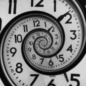 """Что есть главные""""часы"""" человека?"""