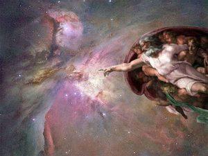 В чем смысл жизни людей на Земле?