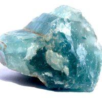 Камни-талисманы Водолея