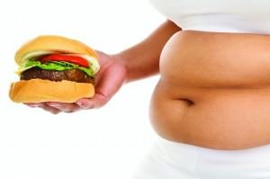 Лечение ожирения травами