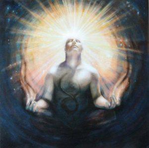 Читта, бодхичита и поиск сознания