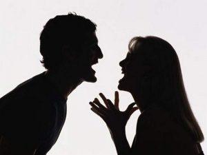 Как преодолеть чувство раздражения и отвращения?