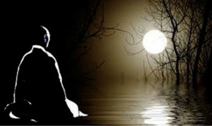 Коаны дзен-буддизма