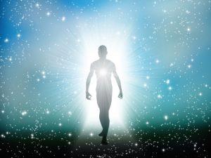 Жизненный путь человека