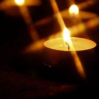 Еще свечи