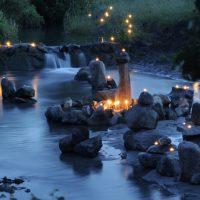 Живые камни перед сномzhivie-kamni-6