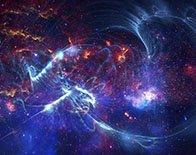 Иерархия Вселенной