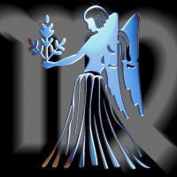 Гороскоп любви Девы мужчины и женщины
