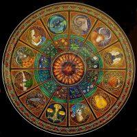 Выбор профессии по знаку зодиака