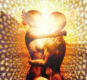 Практика сублимации сексуальной энергии